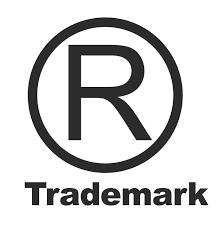 TRADEMARK REGISTRY