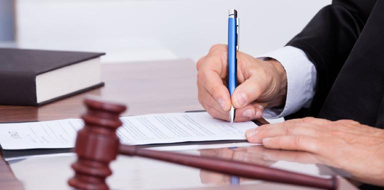 Medios de defensa en materia fiscal y la certificación para efectos del IVA y IEPS